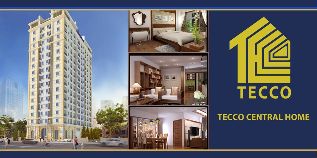 TECCO CENTRAL HOME-2